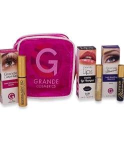 GrandeLash Starter Kit