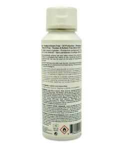 IGK SPEECHLESS Dry Oil Finishing Spray For Hair and Body 2.8 oz