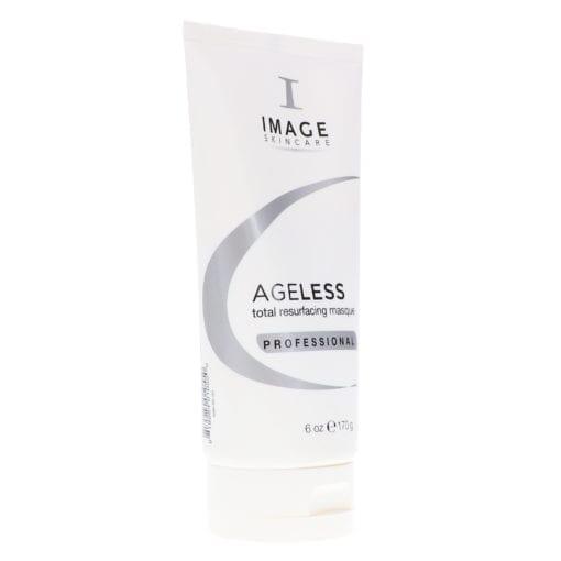 IMAGE Skincare Ageless Total Resurfacing Masque 6 oz.