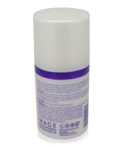 IMAGE Skincare ILUMA Intense Brightening Exfoliating Powder 1.5 oz.