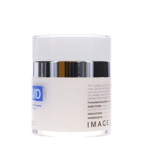 IMAGE Skincare MD Restoring Brightening Creme with ADT Technology 1.7 oz.