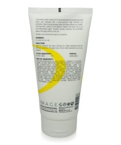 IMAGE Skincare Prevention Plus Daily Hydrating SPF 30 Moisturizer 6 oz.