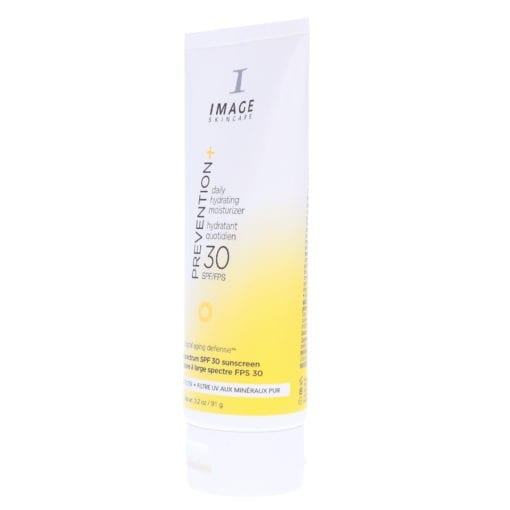 IMAGE Skincare Prevention+ Daily Hydrating SPF 30