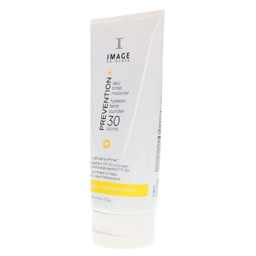 IMAGE Skincare Prevention+ Daily Tinted Moisturizer SPF 30 6 oz