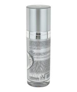 IMAGE Skincare The MAX Stem Cell Serum 1 oz.
