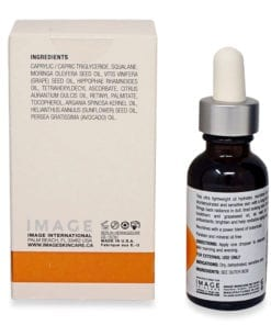 IMAGE Skincare Vital C Hydrating Facial Oil 1 oz.