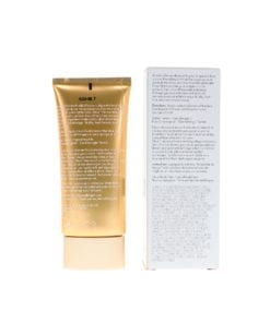 jane iredale Glow Time Full Coverage Mineral BB7 Cream 1.7 Oz