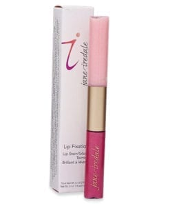 Jane Iredale Lip Fixation Lip Stain/Gloss Cherish