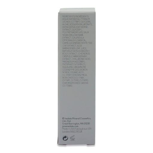 jane iredale Liquid Minerals A Foundation Suntan 1.01 Oz