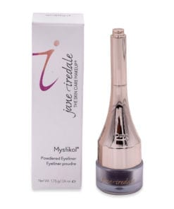 jane iredale Mystikol Powdered Eyeliner Amethyst 0.06 oz