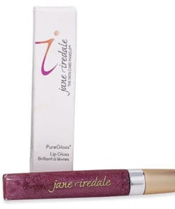 jane iredale Lip Gloss Kir Royale 0.23 Oz