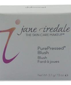 jane iredale PurePressed Blush Dubonnet 0.10 Oz