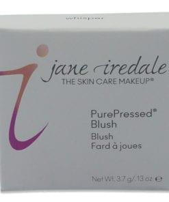 jane iredale PurePressed Blush Whisper 0.10 Oz