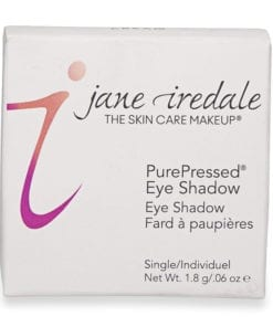 Jane Iredale PurePressed Eye Shadow Cream
