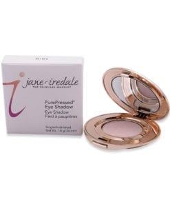 jane iredale PurePressed Eye Shadow Wink 0.06 oz