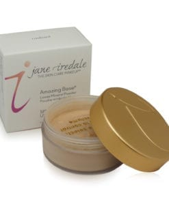 jane iredale Amazing Base SPF 20 Loose Mineral Foundation-Radiant 0.37 Oz
