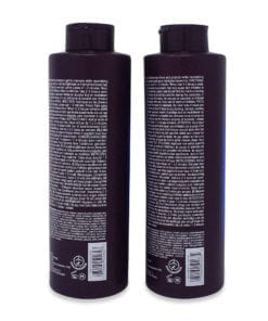 Joico Color Balance Blue Shampoo and Conditioner 33.8 Oz