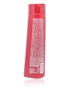 Joico Color Endure Violet Conditioner 10.14 Oz