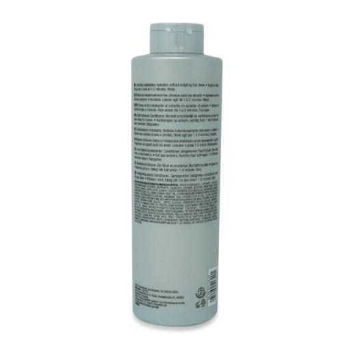 Joico Hydrasplash Hydrating Conditioner, 33.8 oz.