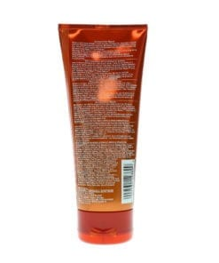 Paul Mitchell Ultimate Color Repair Conditioner 6.8 oz.