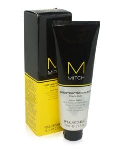 Paul Mitchell Mitch Construction Past Mesh Styler 2.5 oz.