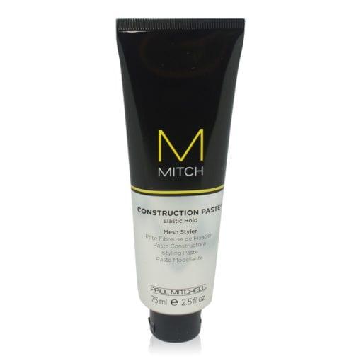 Paul Mitchell Mitch Construction Past Mesh Styler 2.5 oz.