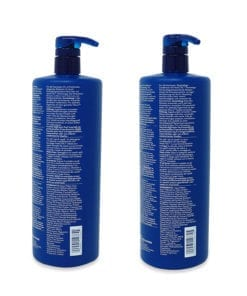 Paul Mitchell Neuro Care Shampoo 33.8 oz and Neuro Care Conditioner 33.8 oz Combo Pack