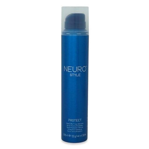 Paul Mitchell Neuro Protect Iron Spray, 5.5 oz.