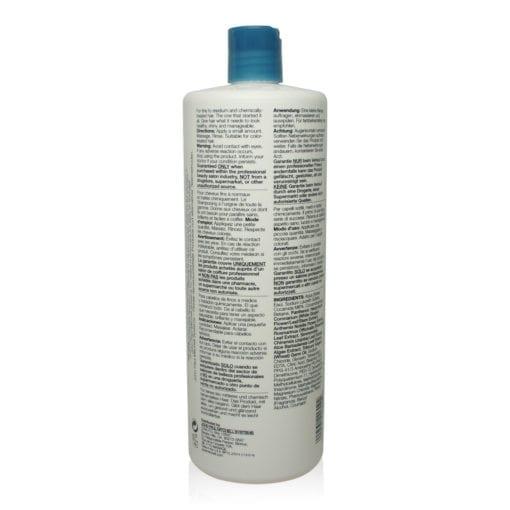 Paul Mitchell Original Shampoo One 33.8 oz.
