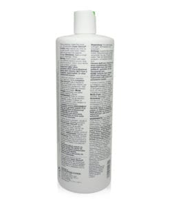 Paul Mitchell Smoothing Super Skinny Daily Treatment 33.8 oz.