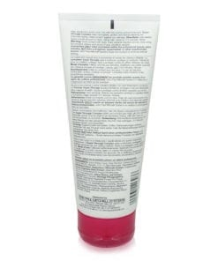 Paul Mitchell Strength Super Strong Treatment 6.8 oz.