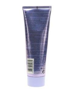 Kerastase Blond Absolu Cicaflash Conditioner, Fortifying Treatment 8.5 Oz
