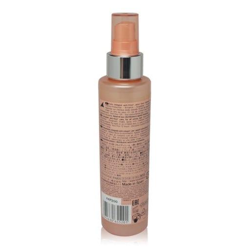 Kerastase Disipline Fluidissime Thermal Anti Frizz Protection Spray 5.1 Oz