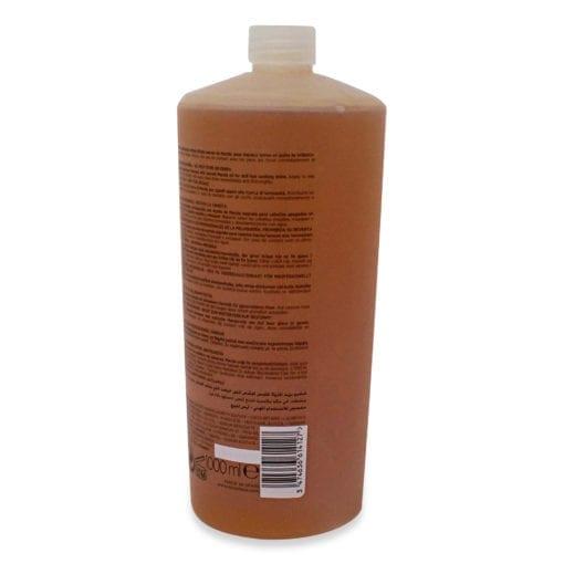 Kerastase Bain Elixir Ultime, 34 oz.