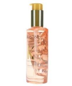 Kerastase Elixir Ultime L'huile Rose 3.4 oz