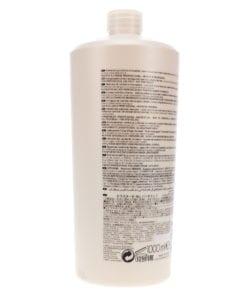 Kerastase Nutritive Bain Satin 1 Complete Nutrition Shampoo 33.8 Oz