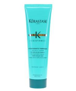 Kerastase Resistance Extentioniste Thermique 5.1 oz