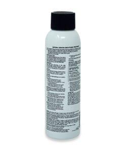Keratin Complex Natural Keratin Smoothing Treatment, 4 oz.