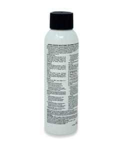Keratin Complex Natural Keratin Smoothing Treatment for Blond Hair, 4 oz.