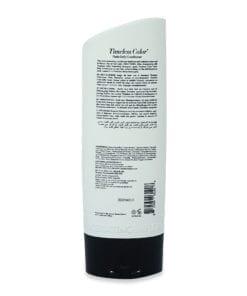 Keratin Complex Timeless Color Fade-Defy Conditioner, 13.5 oz.