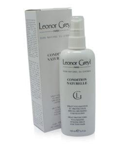 Leonor Greyl Paris Condition Naturelle 5.2 Oz
