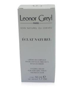 Leonor Greyl Paris Eclat Naturel 1.7 Oz