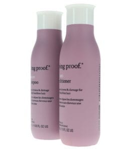Living Proof Restore Shampoo and Conditioner Each 8 oz. Combo Pack