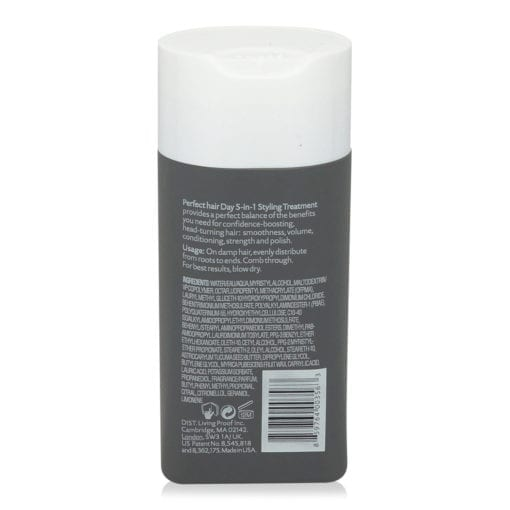 Living Proof Perfect Hair Day Shampoo 8 oz. Conditioner 8 oz. Styling Treatment 4 oz.