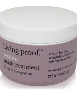 Living Proof Restore Mask Treatment 8 oz.