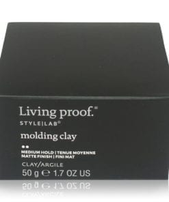 Living Proof Style Lab Molding Clay 1.7 oz.