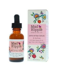 Mad Hippie Exfoliating Serum 1 oz