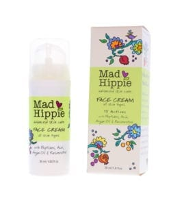 Mad Hippie Face Cream 1 oz