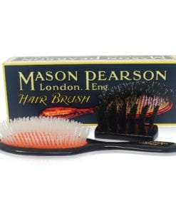 Mason Pearson Handy Nylon Hair Brush