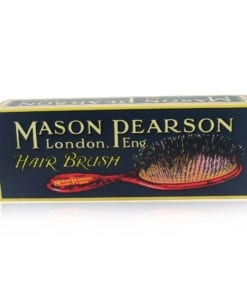 Mason Pearson Gentle All Nylon Hair Brush